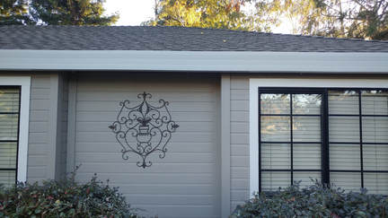 Gutter Styles - Serving Chico, CA and surrounding areas